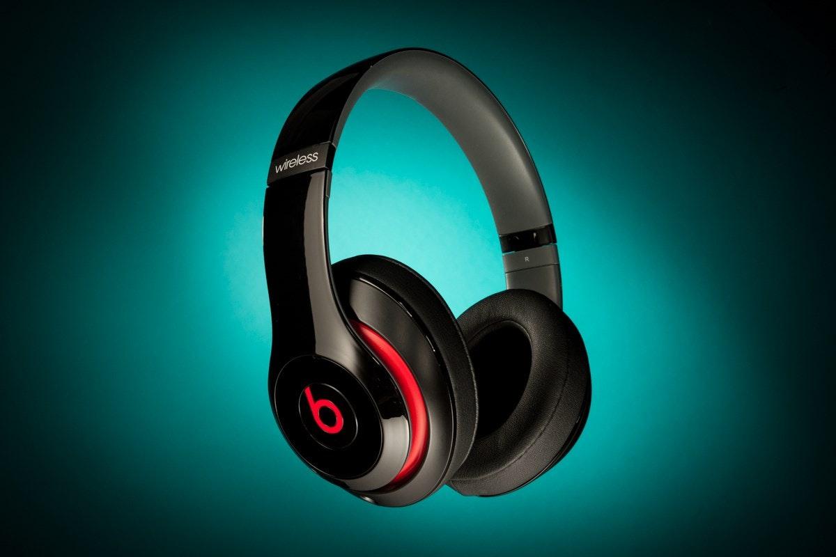 valerio loi cuffie headphones still life product fotografia prodotti sardegna cagliari elettronica