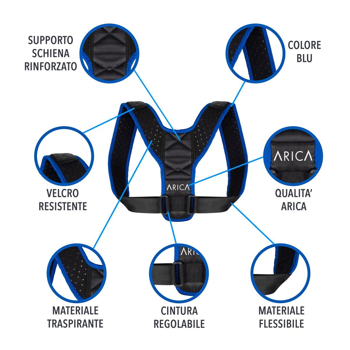 fotografo amazon infografica infographic valerio loi inserzione listing cagliari sardegna
