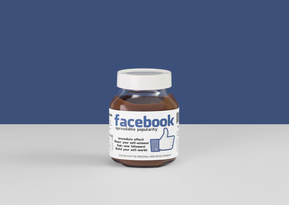 Web Popularity Products