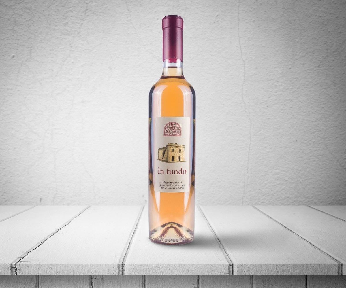 vino cibo bevande fotografo prodotti cagliari sardegna