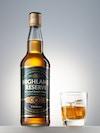 Highland Whisky