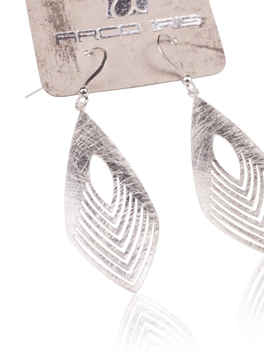 orecchini fotografia gioielli sardegna cagliari argento gioielleria