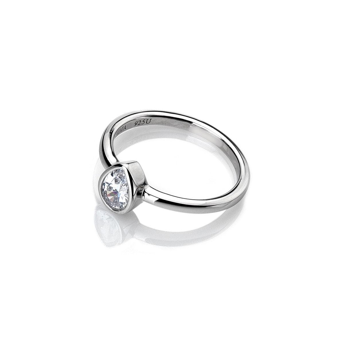 ring anello oro diamante brillante sardegna cagliari fotografia fotografo gioielli gioielleria