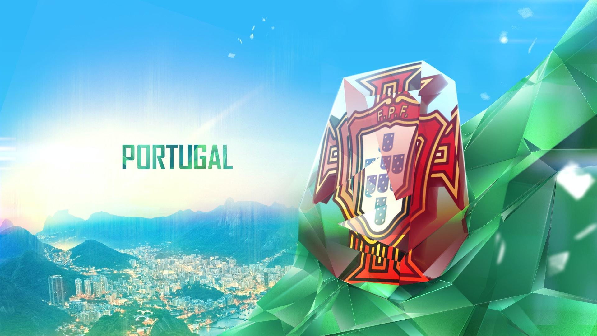 VINICIUS NALDI - Country_Logo_Portugal_v1_o