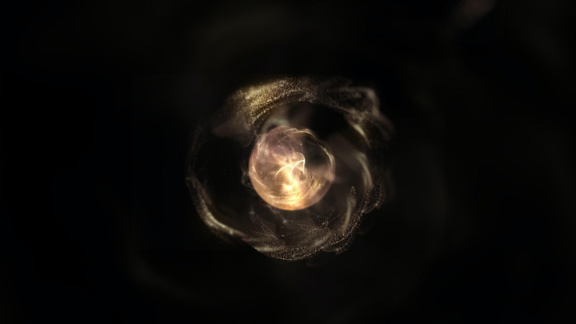 VINICIUS NALDI - Energy_Storm_28-copy