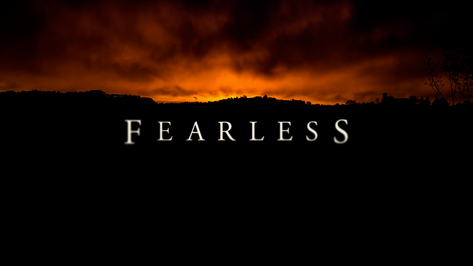 VINICIUS NALDI - A_Fearless_Heart_vinicius_Dir1_38