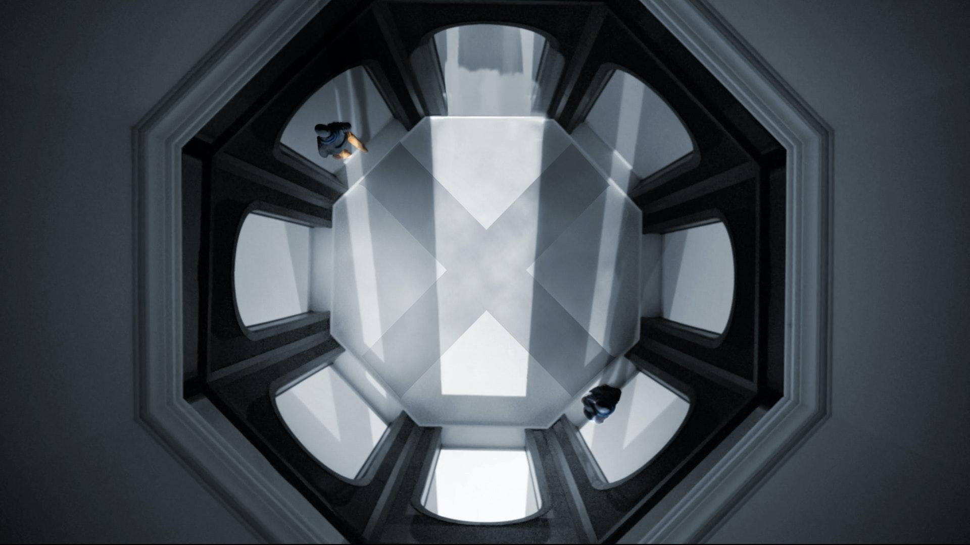 VINICIUS NALDI - FX_LEGION_DESIGN_vinicius_03