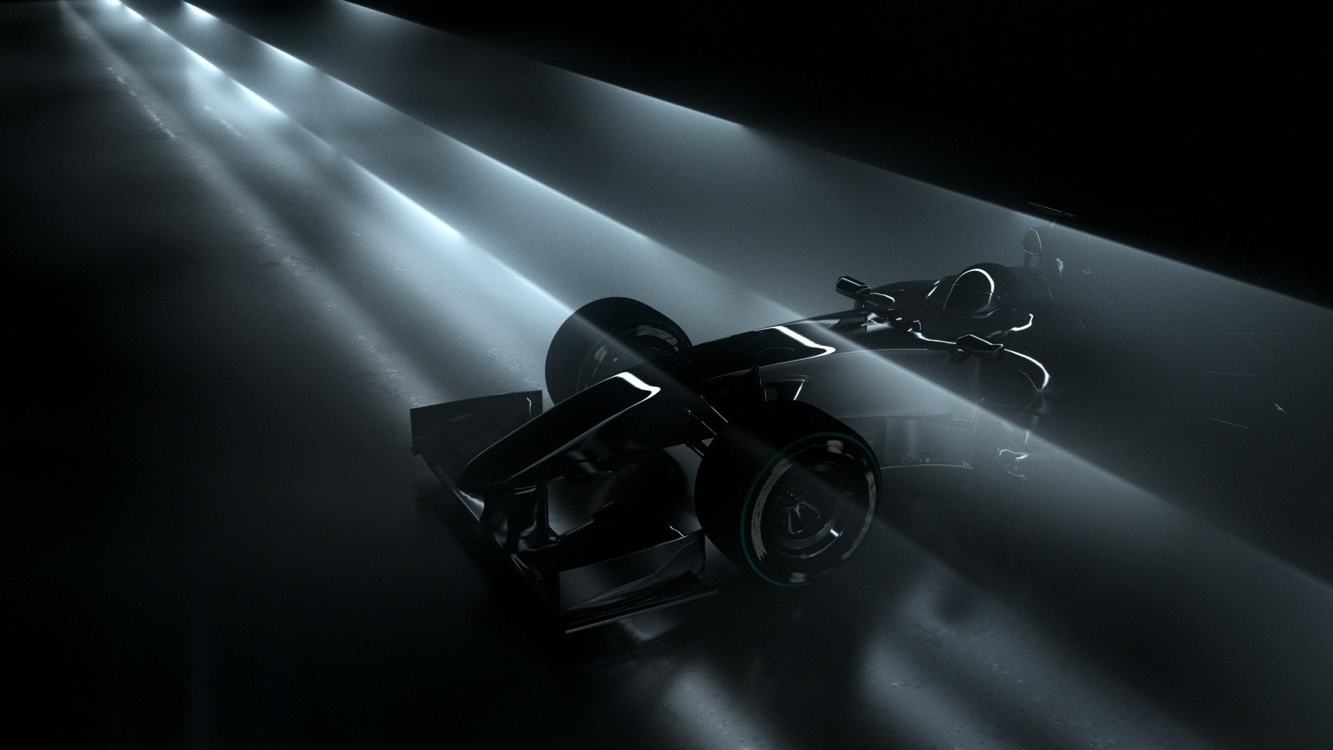 VINICIUS NALDI - Nike_Mercurial_Design_Naldi_BW_1 (0-00-01-00)