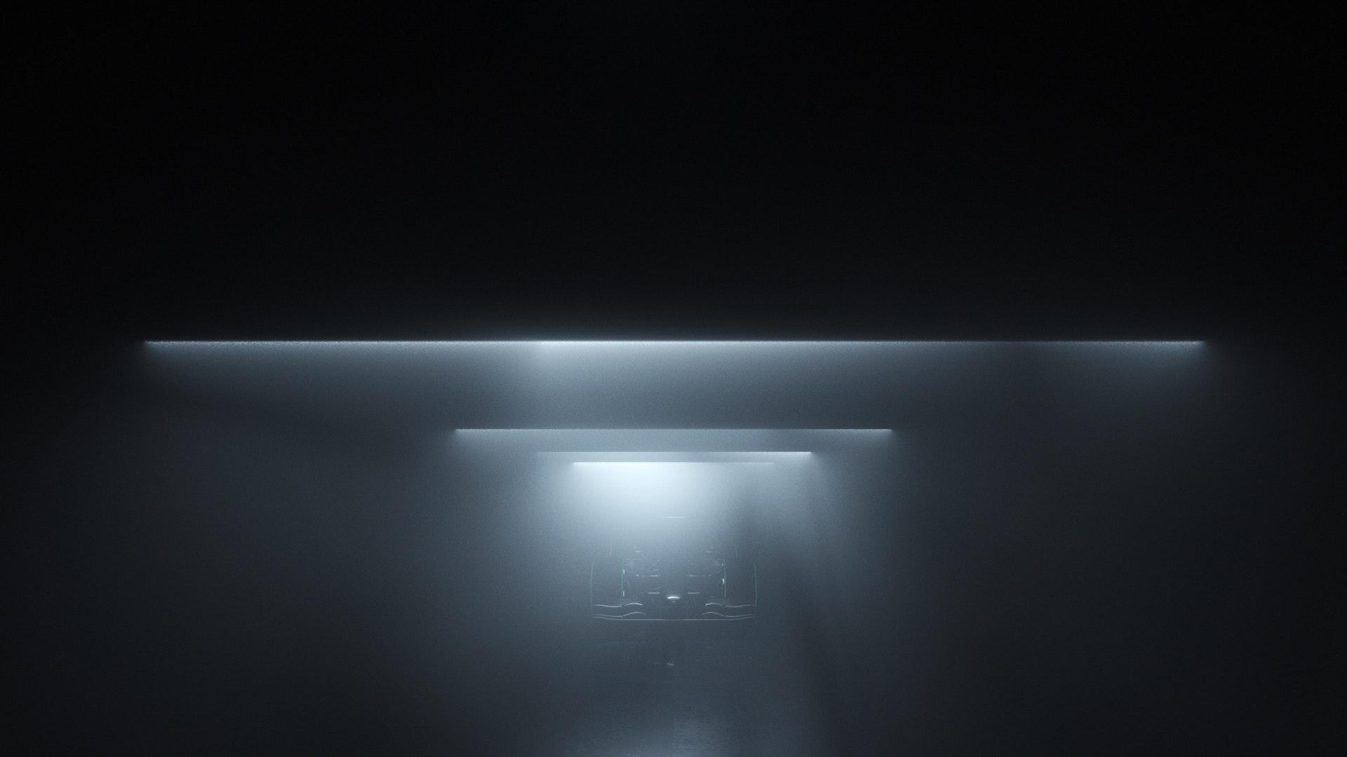 VINICIUS NALDI - Nike_Mercurial_Design_Naldi_BW_3