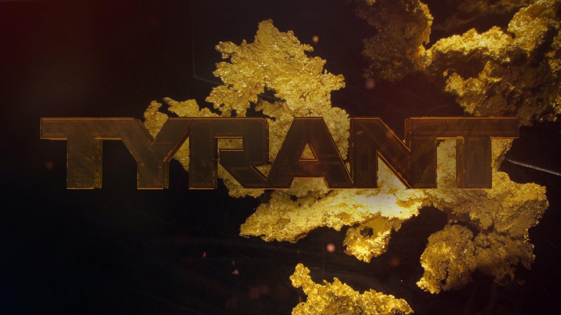 VINICIUS NALDI - Tyrant_Dir2_001
