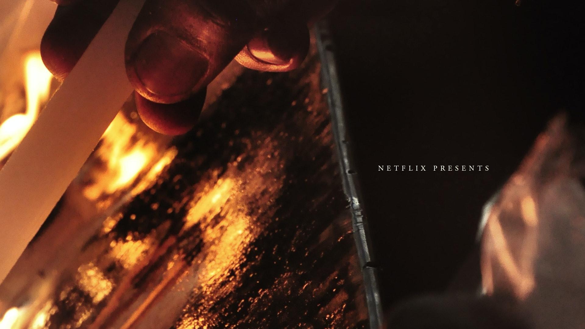 VINICIUS NALDI - A_Fearless_Heart_vinicius_Dir1_1