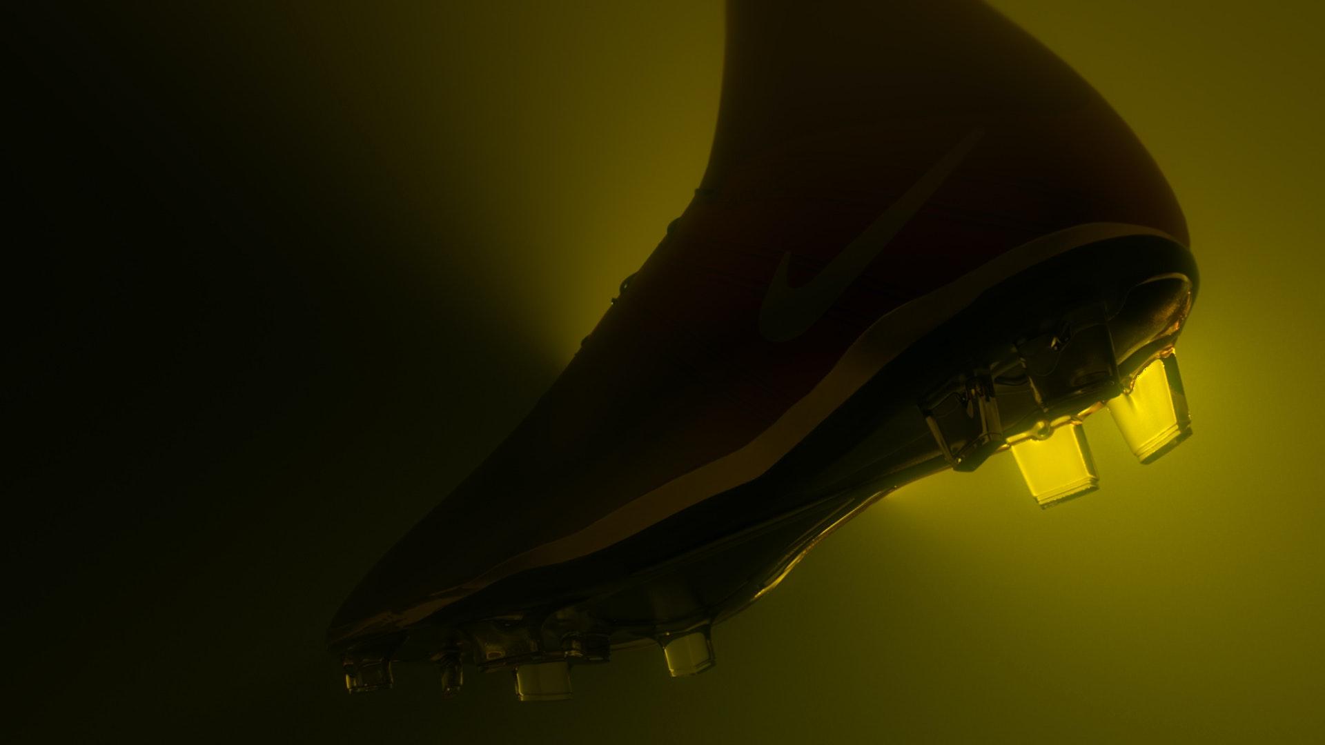 VINICIUS NALDI - NIKE_SpeedLab_Frame_2-(0-00-01-03)