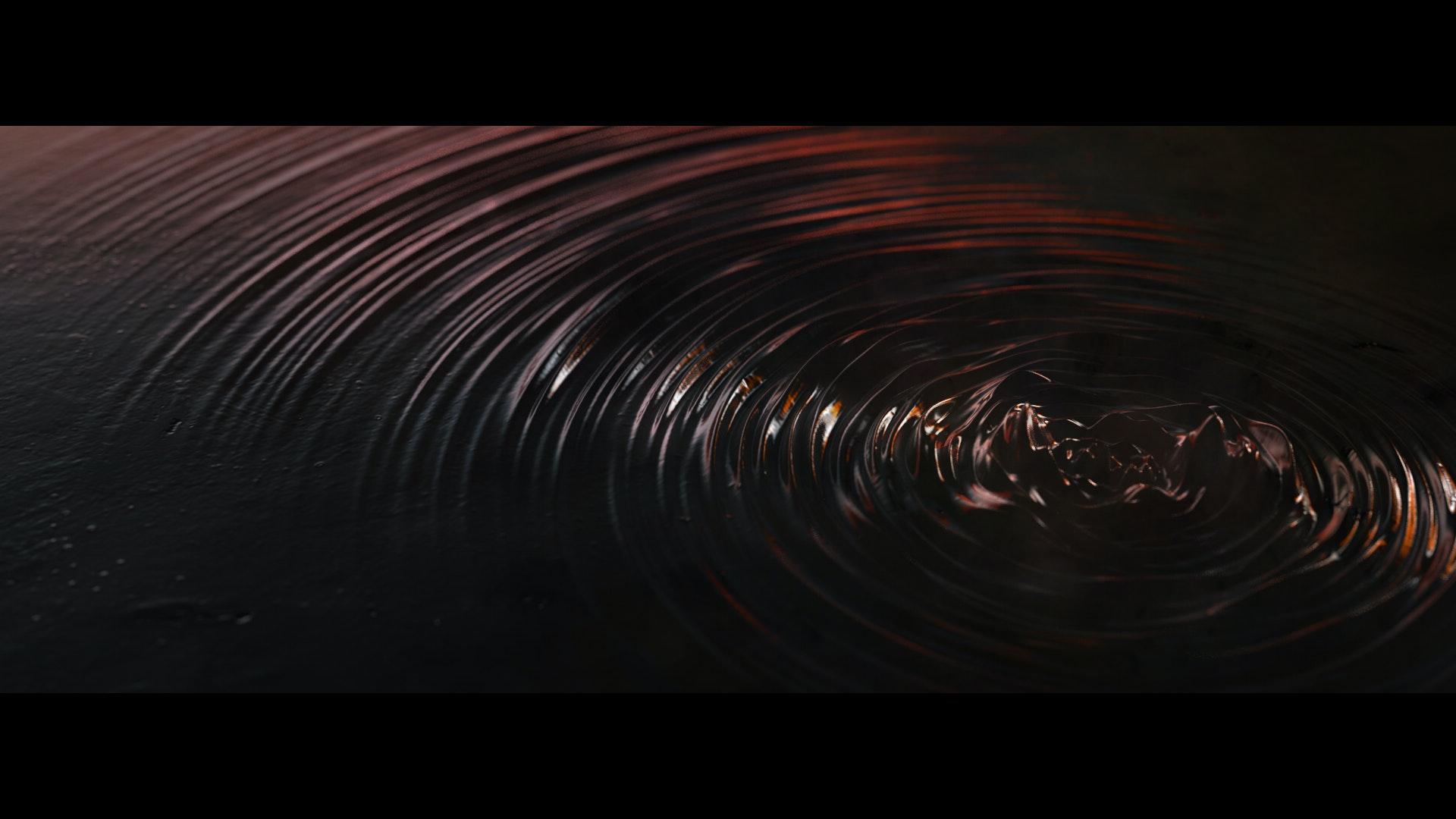 VINICIUS NALDI - ferrofluid_6_0035