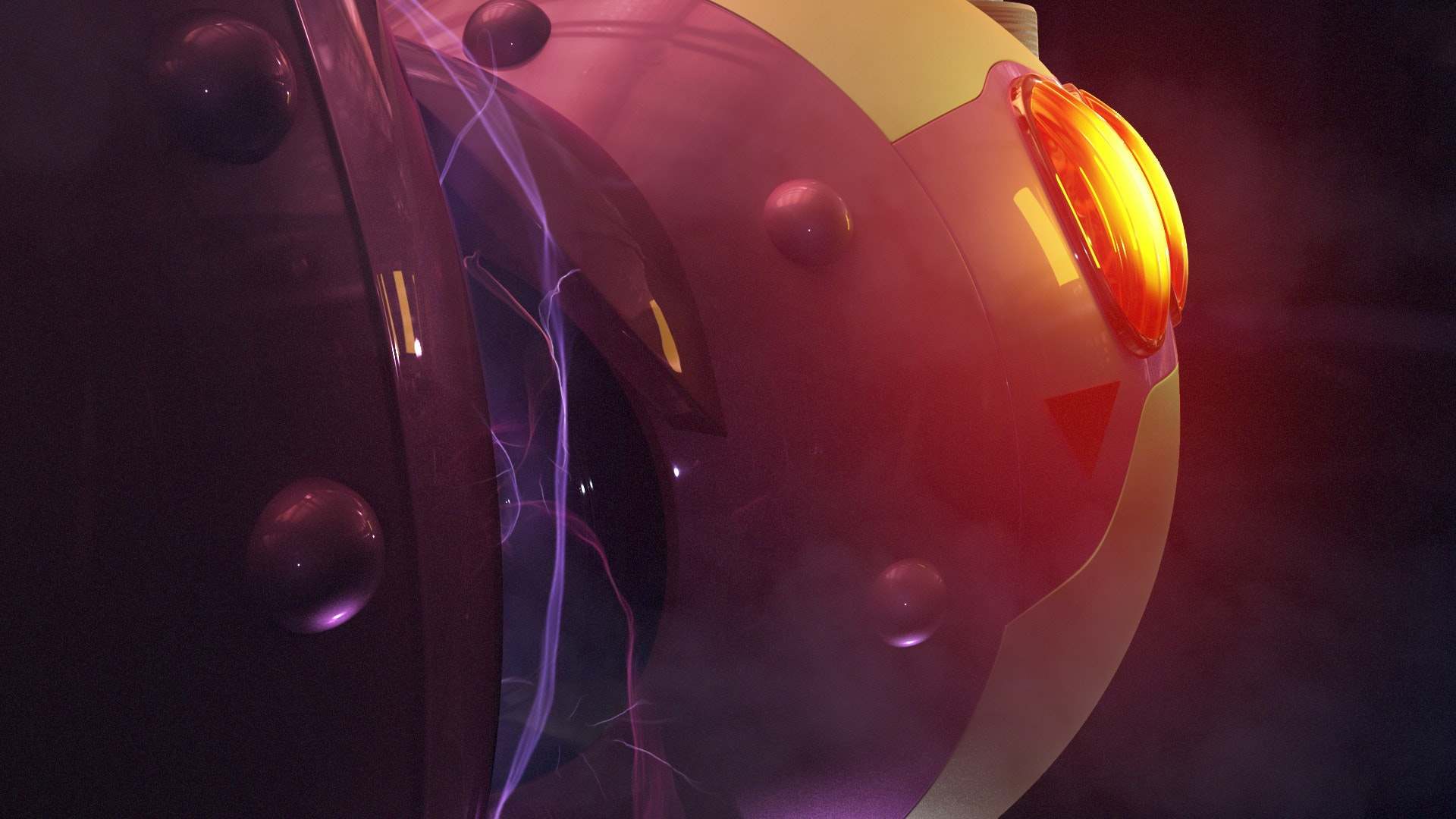VINICIUS NALDI - Nintendo_KyrbyRobotPlanet_vinicius_v3_6