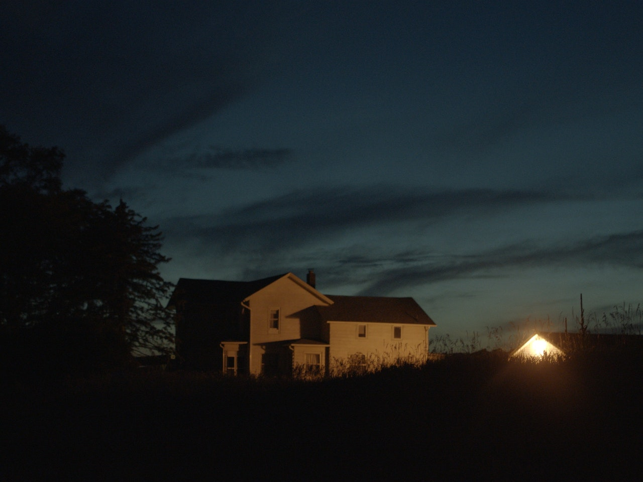 farmhouse1_1.15.2
