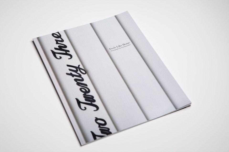 feelslikehome-book-4453