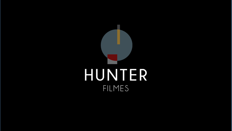 Hunter Filmes