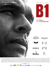 B1 - Tenório em Pequim - B1