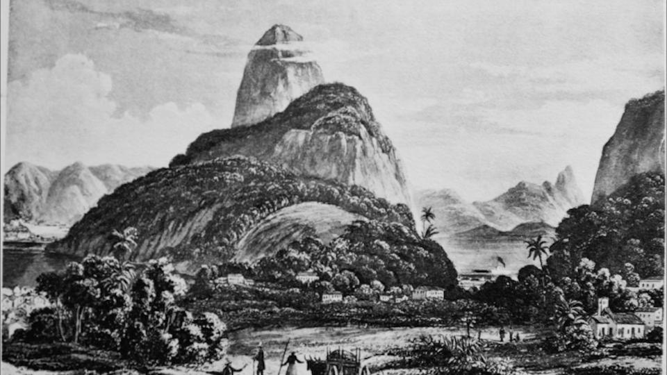 ADEMI - Rio de Janeiro