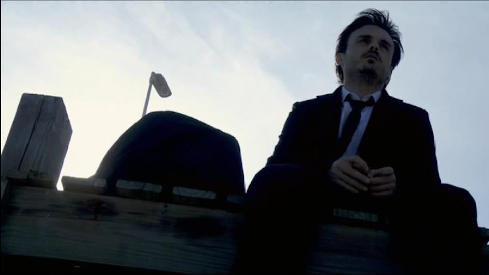 """""""Irmãos"""" (2009)"""