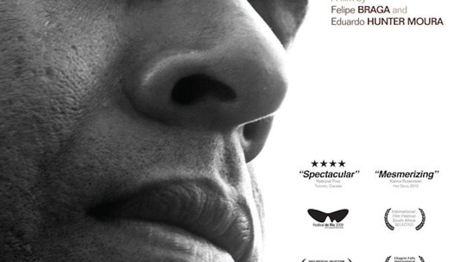 Documentários / Documentaries