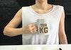 TEA KG