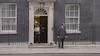VISIT LONDON London's Official Guest of Honour