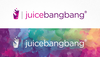 juicebangbang
