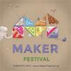 Maker Festival