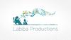 Labiba Productions