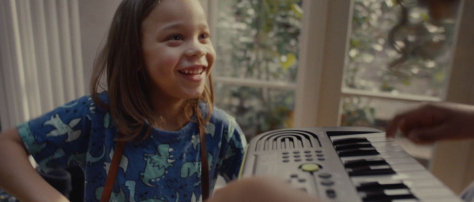 Danone - Simply What Matters