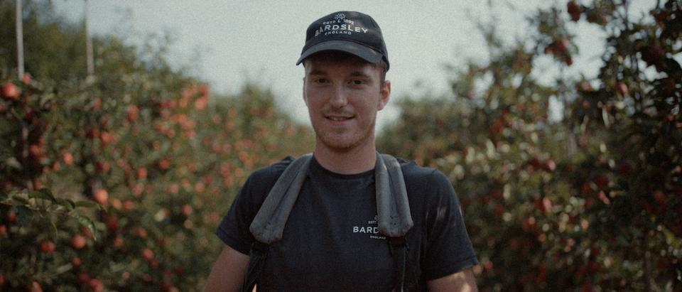 Waitrose - An Extraordinary Year