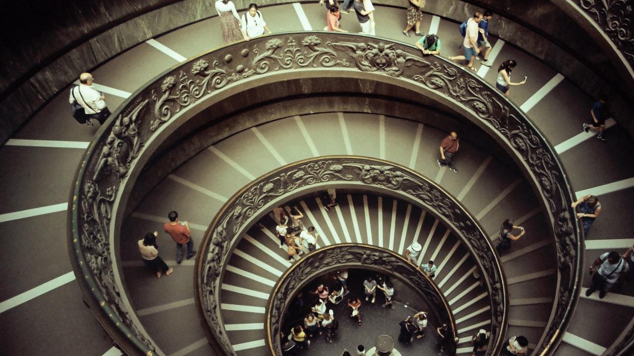 Italy38