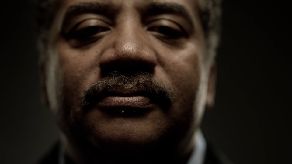 Nat Geo-Neil deGrasse Tyson