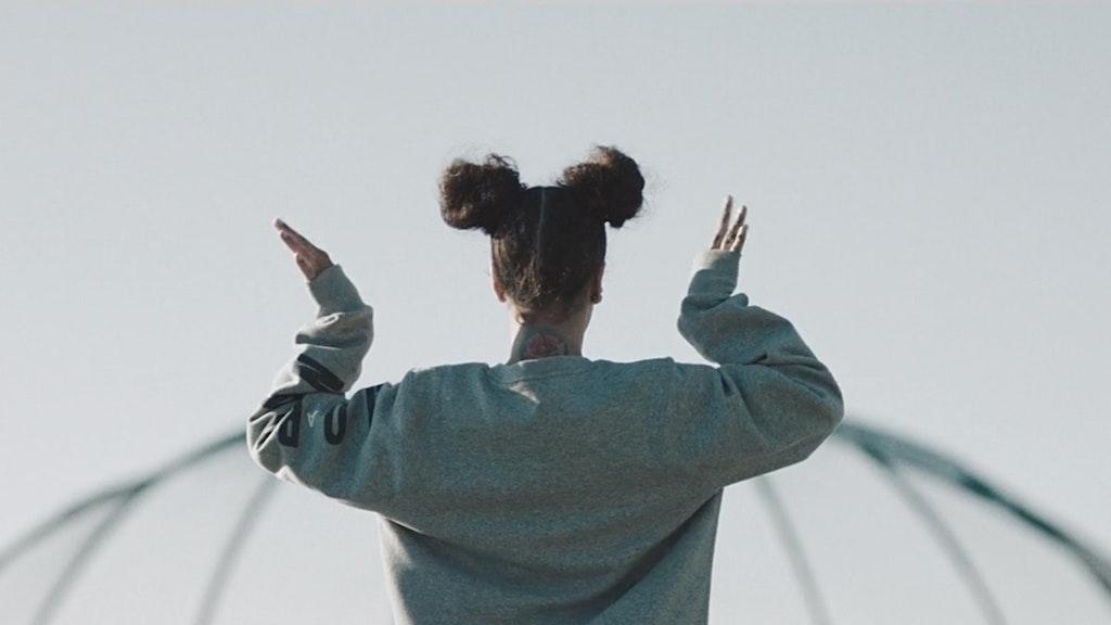 GANG - Trailer