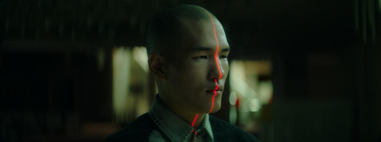 Nowness Presents Xander Zhou -