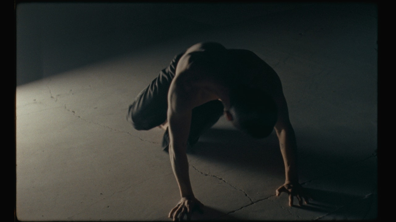 NOWNESS FRONTIERS -