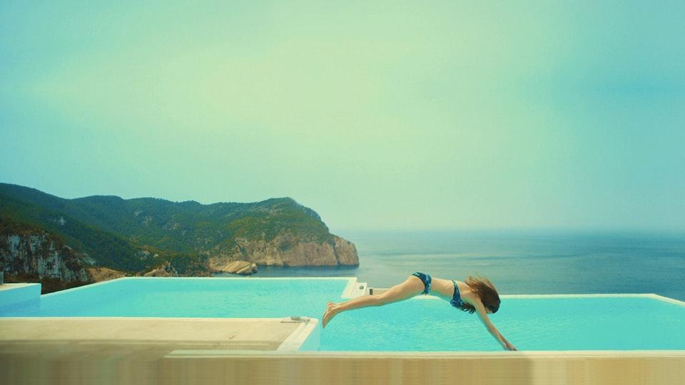 Debenhams - Fabulous Summer Moments