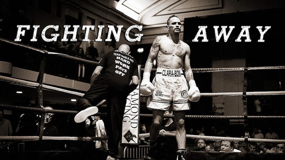 Fighting Away