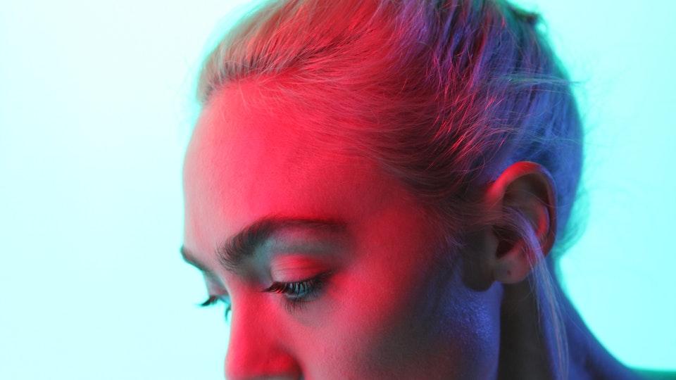 Jenna Kyle - Manifest