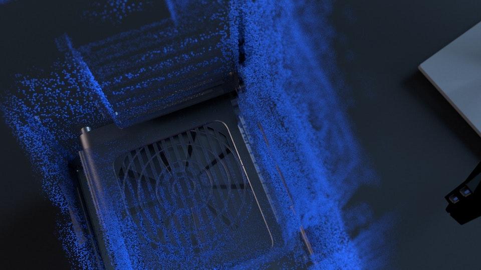 Intel Films
