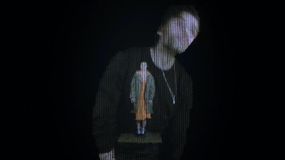 Thom Yorke - Rag & Bone