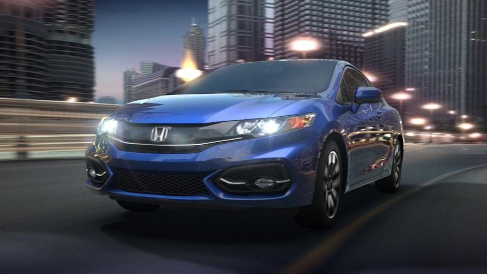 Honda - Loop Social