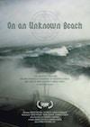 ON AN UNKNOWN BEACH