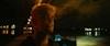 JACK PANTHER / Headlights