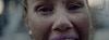 YUKON ERA / Tongue