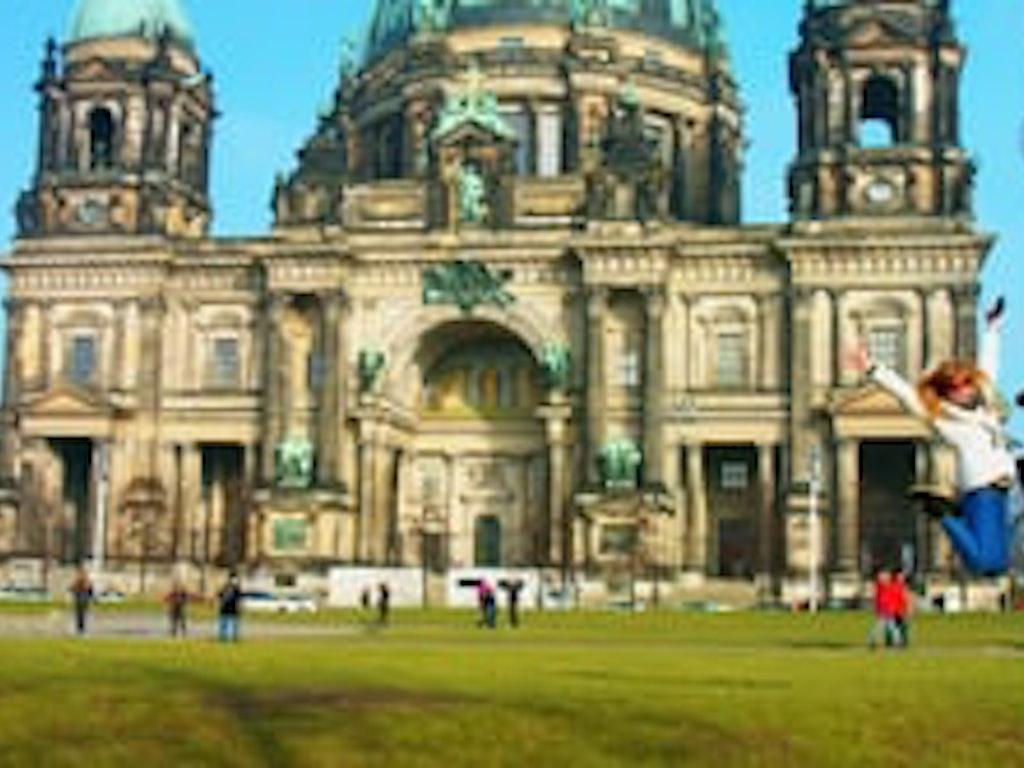 Berlinale Berlin Beats