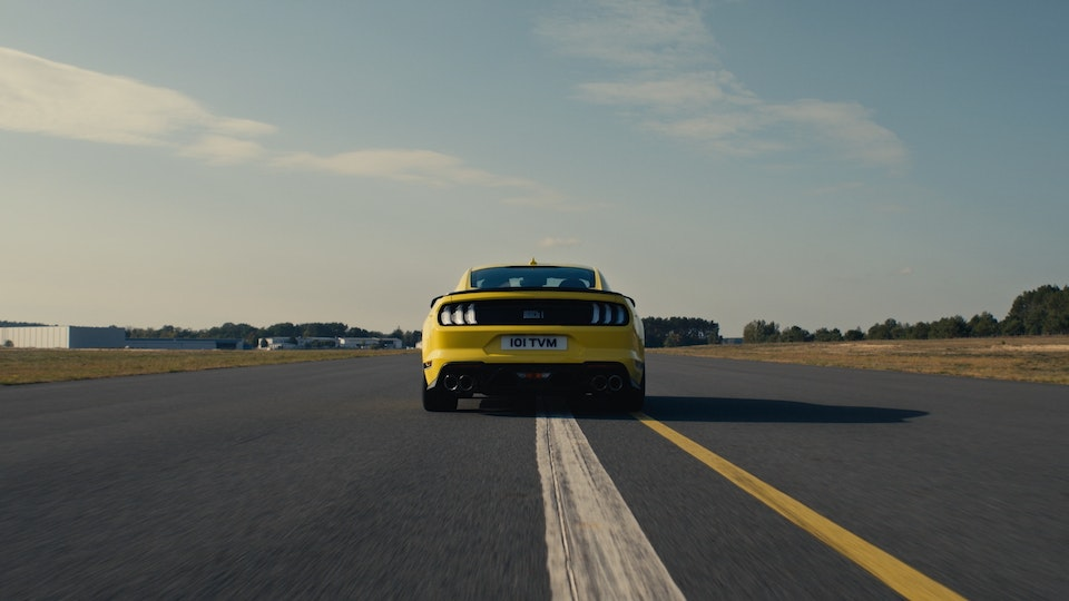 Mustang Mach One - Untitled_1.1.5.T