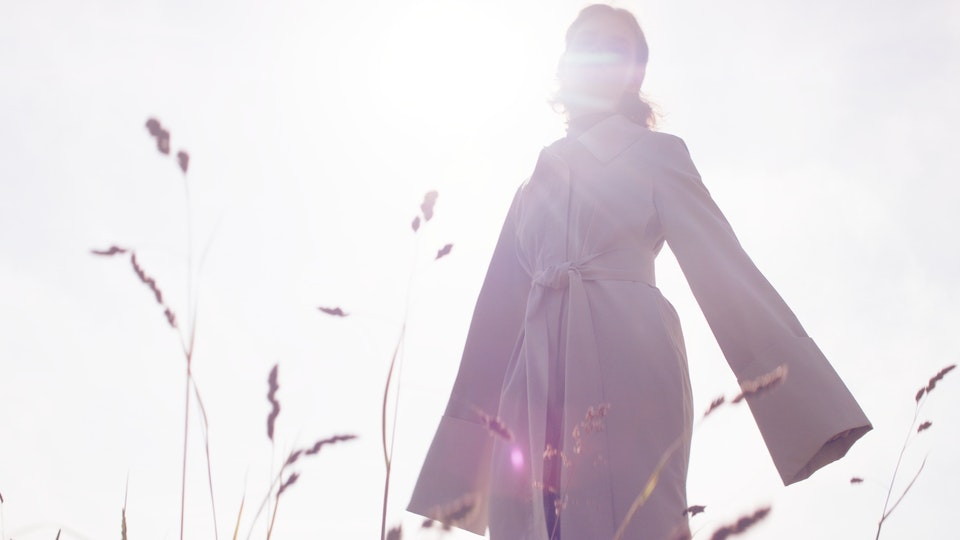 COS | Autumn Winter | 19 Escape - Untitled_1.209.5