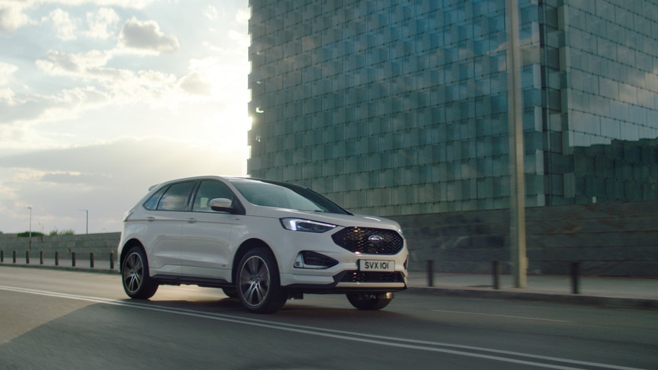 Ford Edge - Big on the Detail - Directors Cut Untitled_1.18.1